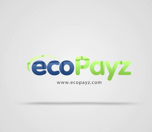 EcoPayz Casinos New Zealand – Best Casinos Accepting EcoPayz