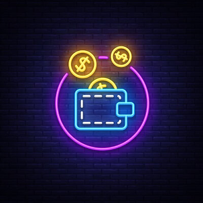 Minimum Deposits at NZ casinos