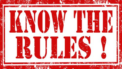 Best Pokies Rules NZ