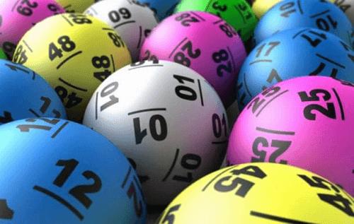 NZ Live Lottery