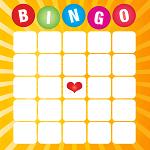 Best Live Bingo Games NZ
