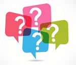 Pokies FAQs in News Zealand