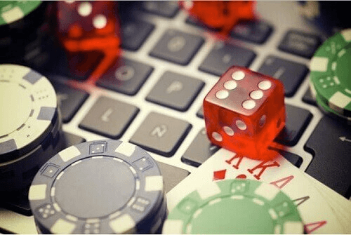 Top NZ Casino Games