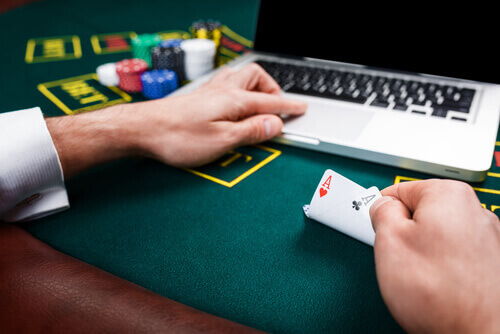 Highest-Rated Online Casinos