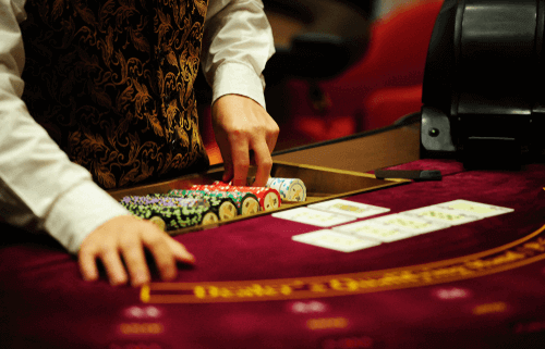 Best Live Dealer Casinos