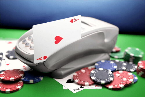 Best Payout Casinos Online