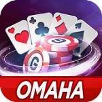 Omaha Poker Games