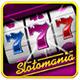 Slotomania App iPhone Casino